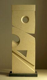 limestone sculpture ideas - Buscar con Google