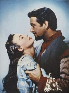 1000 images about actor robert taylor on pinterest - Les chevaliers de la table ronde film 1953 ...