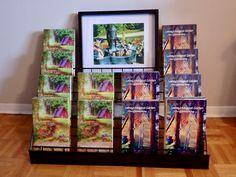 Fiction Books For Kids, Fantasy Fiction, Frame, Garden, Decor, Picture Frame, Garten, Decoration, Lawn And Garden