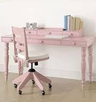 Image result for shabby chic desk