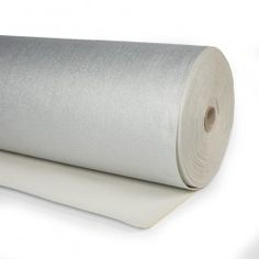 TEJIDO PROTECTOR ALUMINIZADO El Tejido protector aluminizado es una base aislante imprescindible para la instalación de suelos laminados. 140 cm de ancho y a metros.#Tejidoprotectoraluminizado #EspumaAluminizada #AluminizedFoamInsulation Material World, Toilet Paper, Base, Laminate Flooring, Insulation, Flooring, Toilet Paper Roll