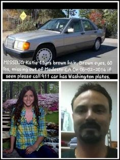 Missing on 6-02-2014 from modesto ca.  Please forward!!!!