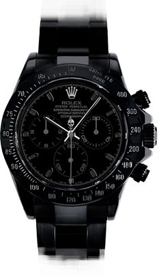 Check out the McQueen influence in the center.  Well done, Rolex!  BWD X Wes Lang - Rolex Milgauss