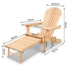 Outdoor Furniture Sofa, Pallet Furniture, Rustic Furniture, Furniture Design, Garden Furniture, Patio Chairs, Outdoor Chairs, Bag Chairs, Outdoor Lounge