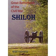 The Battle of Shiloh was the first real indication of what the cost in blood of the Civil War might be. The concept of war on both sides ...