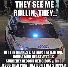 Well done popo well done Police Memes, Police Quotes, Funny Police, Police Cars, Cop Quotes, Funny Quotes, Funny Memes, Selfie Quotes, Hilarious