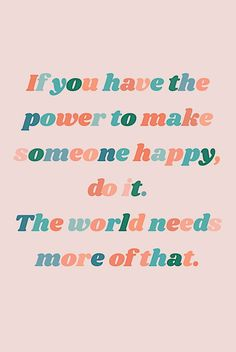 Mood Quotes, Happy Quotes, Positive Quotes, Motivational Quotes, Inspirational Quotes, Positive Motivation, Pretty Words, Cool Words, Wise Words
