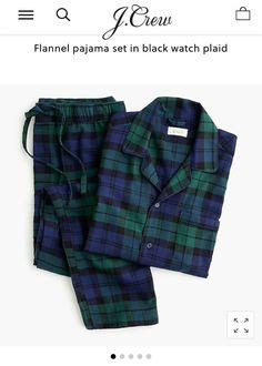 Capable Pajamas For Me Mens Pajam Modal Pajamas Modal Nightwear Men Sleepwear Pajama Set Mens Pyjama Sets Short Sleeve New Varieties Are Introduced One After Another Underwear & Sleepwears