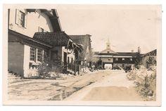 RP Sun Valley, Idaho - Challenger Inn