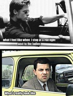 Made me think of Sid in his Stang lol Lol, Haha Funny, Funny Cute, Funny Stuff, Funny Things, Funniest Things, Weird Things, Memes Humor, Jokes