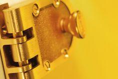 How to Choose a Deadbolt Lock