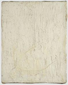 Robert Rauschenberg (1925-2008) was een Amerikaanse kunstenaar, die aan de basis stond van de Amerikaanse popart-beweging. Hij evolueerde van abstract expressionist naar popart-artiest en meer bepaald assemblagekunstenaar. Hij stond bekend als schilder, beeldhouwer, fotograaf, performer en choreograaf.