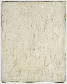 WM | whitehot magazine of contemporary art | Robert Rauschenberg: The Fulton Street Studio, 1953-54