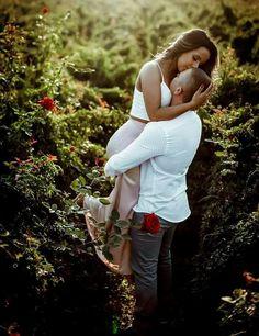 Tippek a szerelemről és a randevúkról