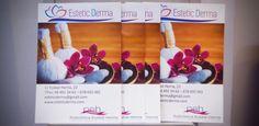 Estetic Derma, cuidados de la piel y belleza en Algorta Getxo (Photo OihanaOH)