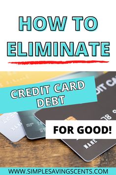 Pay Debt, Debt Payoff, Financial Stress, Financial Literacy, Ways To Save Money, Money Saving Tips, Saving For College, Young Family, Frugal Tips