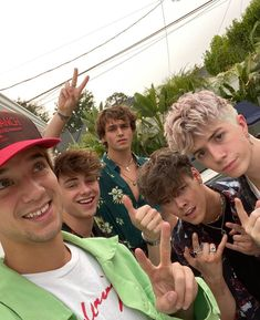 Boys Who, My Boys, Why Dont We Band, Five Guys, Zach Herron, Jack Avery, Corbyn Besson, Working People, Music Love