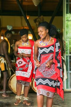 1 day in Swaziland itinerary, how to spend one night in Swaziland, where to stay in Swaziland and how to spend one day in eSwatini, Westerns, Africa Destinations, Travel Destinations, Dress Attire, Cultural Experience, African Culture, Africa Travel, Traditional Dresses, First Night