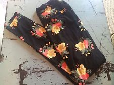 $  37.58 (15 Bids)End Date: Mar-15 09:56Bid now  |  Add to watch listBuy this on eBay (Category:Women's Clothing)...