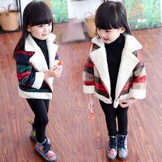 $19.10 (Buy here: https://alitems.com/g/1e8d114494ebda23ff8b16525dc3e8/?i=5&ulp=https%3A%2F%2Fwww.aliexpress.com%2Fitem%2FNew-2017-Baby-Girls-Children-Cotton-outerwear-Coat-Kids-Jackets-for-Boy-Girls-Winter-Jacket-Warm%2F32761524486.html ) New 2017 Baby Girls Children Cotton outerwear Coat Kids Jackets for Boy Girls Winter Jacket Warm Children Clothing for just $19.10