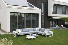 Shopping #outdoorfurniture with Gardenrt WON'T get pricey! View our European distributors at gardenarteu.com