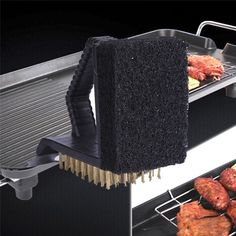 barbecue-grill-in-pakistan