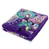 Throw Blanket | Vera Bradley