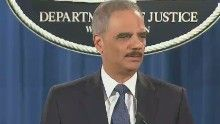 Holder: Law enforcement in Ferguson used for revenue  Ferguson police report...most shocking parts!    What concerns me is the use of information that says '...shocking 90% of arrests was of African Americans....seriously?  Can you look at the ratio of the residents of a community of 21,000 people?  As of 2010, 67.4 percent of the city's 21,000 residents are black, and 29.3 percent are white....duh!  What do you expect and of course they don't tell you that  in this update!