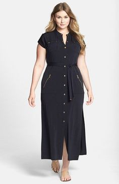 d781be9934b Plus Size black party dresses - Perfect Figure for Daring You