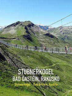 Bad Gastein, Paragliding, Salzburg, Amazing Places, Austria, Mount Everest, The Good Place, Trips, Destinations