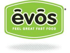 EVOS serves sustainable fast food in Chapel Hill, NC