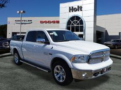New 2015 Ram 1500 Laramie For Sale In Arlington TX | 5B1626 | Serving  Dallas Fort