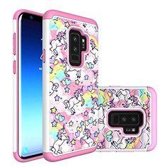 5de05d7cf41a Samsung Galaxy S9 Plus Case