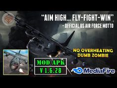 Game Survival, Aim High, Us Air Force, Motto, Dumb And Dumber, Shelter, Youtube, Movie Posters, Film Poster