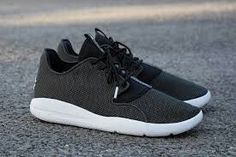 45937ec57ca9 Jordan eclipse adidas shoes women running - amzn.to 2iMdUak ADIDAS Women s  Shoes -