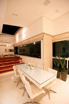 Cobertura Duplex - Joinville SC