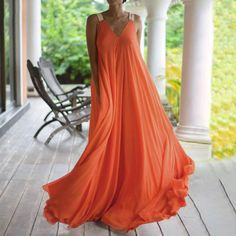 Cheap Maxi Dresses, Blue Dresses, Summer Dresses, Dresses Dresses, Elegant Dresses, Loose Dresses, Trendy Dresses, Party Dresses, Fashion Dresses
