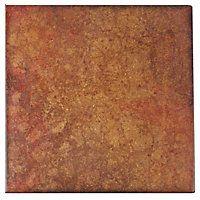 Tile Shop - Rialto Cotto Ceramic Floor tile
