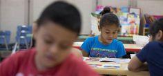 Teen Icon Bethany Mota's Inspiring Anti-Bullying Message - NBC News.com