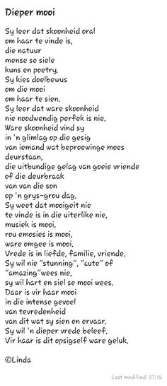 Afrikaanse Quotes, True Words, Qoutes, Motivational Quotes, Friendship, Poetry, Positivity, Sayings, Books
