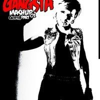 Gangsta Mashup Pt1 Liveset @ Excess Overdrive by Goetia on SoundCloud