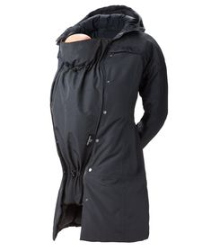 Kokoala Zip-In Co...  just added in store and online  http://www.bellylaughs.ca/products/kokoala-deluxe-zip-in-coat-extension-canada?utm_campaign=social_autopilot&utm_source=pin&utm_medium=pin