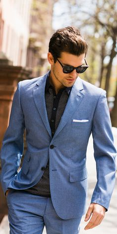 Get the classic styles you need for weddings, interviews, and everything in between. Shop suits at JackThreads now.
