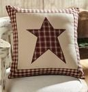 Cheston Primitive Star Quilted Throw – Primitive Star Quilt Shop