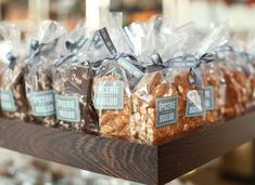 Image result for the plaza food hall