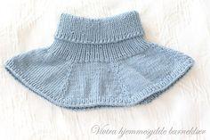 IMG_0509 Crochet Baby, Knit Crochet, Crochet Pattern, Baby Knitting Patterns, Hand Knitting, Baby Barn, Hand Knit Scarf, Baby Sweaters, Neck Warmer