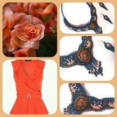 Shop My, Handmade, Shopping, Hand Made, Craft