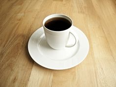 Coffee May Reduce Risk Of Breast Cancer Relapse In Women Taking Tamoxifen: A Study