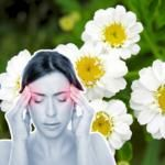Natural Techiques For Relieving Headaches