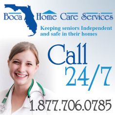 Ways to deal with with becoming the family caregiver to your aged family member. #HONE_CARE_senior_home_care #home_care_Boca_Raton #licensed_home_care_aides